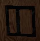 Symbol8